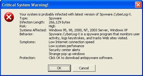 logiciels espions