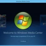Comment installer Windows Media Center (WMC) sous Windows 8.1 [Vidéo]