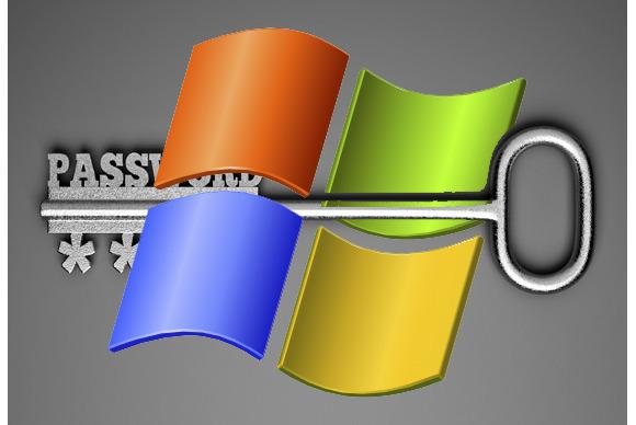http://lemeilleurantivirus.fr/wp-content/uploads/2013/11/mot-de-passe-Windows.jpg