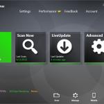 Norton Anti-virus 2014: Le test et téléchargement