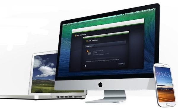 http://lemeilleurantivirus.fr/wp-content/uploads/2013/12/avg-antivirus-mac.jpg
