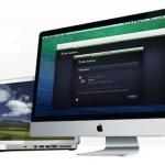 L'antivirus gratuit d'AVG débarque sur Apple Macs