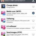 Comment transférer votre bibliothèque iTunes sur votre smartphone Android et tablette.