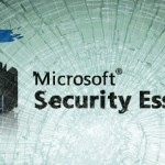 La version XP de Microsoft Security Essentials sera discontinuée.