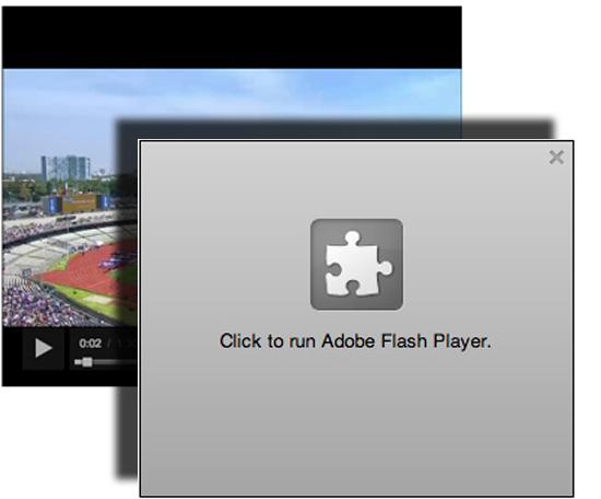 Comment désactiver les annonces, vidéo et médias 'autoplay' sur une page web