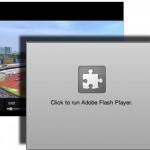 Comment désactiver les annonces, vidéo et médias 'autoplay' sur une page web : empêchez le lancement automatique de vidéos sur Chrome, Firefox et Internet Explorer
