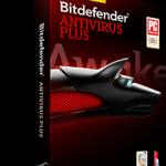 Les Meilleurs Antivirus Pour Windows 2014