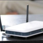 Verrouiller votre réseau Wi-Fi avec l'option d'isolation sans-fil de votre routeur.