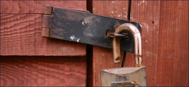 HTTPS et la Sécurité SSL dans le web.