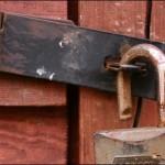 5 problèmes avec HTTPS et la Sécurité SSL dans le web.