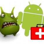 Les tests montrent que les antivirus Android deviennent de plus en plus performants