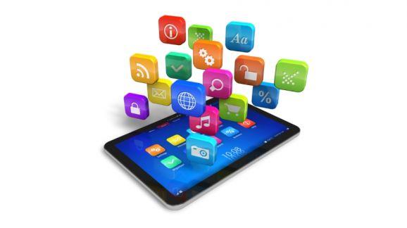 http://lemeilleurantivirus.fr/wp-content/uploads/2014/02/antivirus-android.jpg