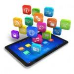 Le meilleurs antivirus pour Android