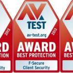 En Sécurité, La meilleure protection et la meilleure vitesse peuvent ne pas avoir de conflit.