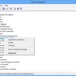 Le meilleur guide pour installer et configurer un PC
