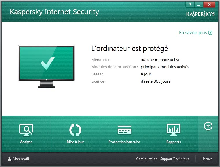 http://lemeilleurantivirus.fr/wp-content/uploads/2014/03/screen_kis_big_fr_FR.jpg
