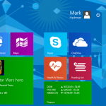 Astuce pour la mise à jour de Windows 8.1 : Nettoyer l'espace disque