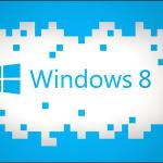 6 manières dont Windows 8 est plus sécurisé que Windows 7