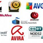 Quel est la différence entre un antivirus gratuit et un antimalware?