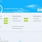 L'antivirus Chinois Qihoo 360 obtient la meilleure note dans un test indépendant