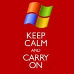 10 astuces pour continuer à utiliser Windows XP en toute sécurité