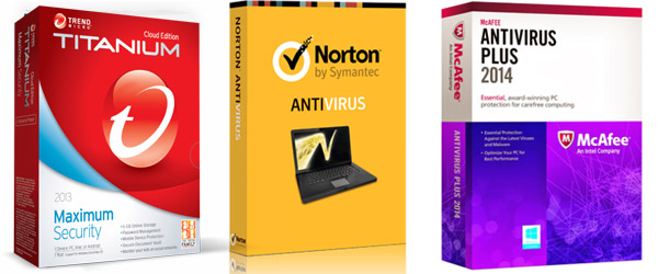 http://lemeilleurantivirus.fr/wp-content/uploads/2014/04/windows_xp_antivirus.jpg