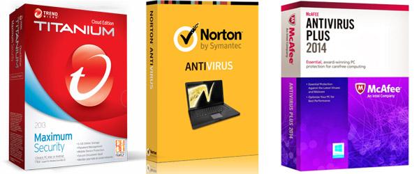 https://lemeilleurantivirus.fr/wp-content/uploads/2014/04/windows_xp_antivirus.jpg
