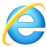 Microsoft avertit sur un bug Zero Day concernant Internet Explorer