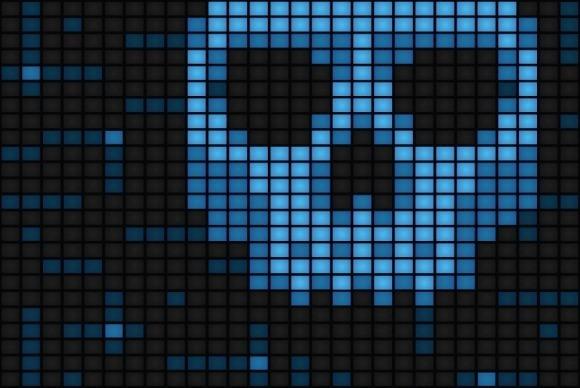 Antivirus is dead