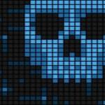 L'antivirus est mort selon le créateur de Norton Antivirus