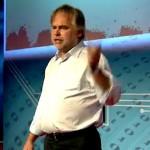 Le CEO de Kaspersky rejette l'Affirmation de Symantec que « l'Antivirus, c'est Mort »
