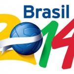 Protégez-vous contre les arnaques pendant la Coupe du Monde