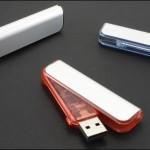 Comment créer une clé USB et/ou carte SD amorçable pour chaque système d'exploitation ?