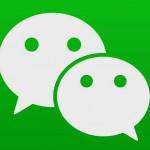 Une fausse application WeChat attaque les utilisateurs Android avec un cheval de Troie bancaire