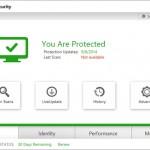Norton Security 2015 est sorti pour le téléchargement