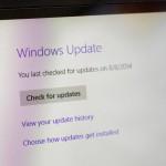 Comment améliorer la durée de vie de votre batterie sur Windows