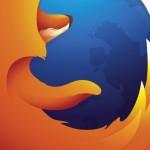 Firefox 64 bits s'apprête à se lancer dans un futur proche