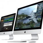 Avez besoin-vous de logiciel antivirus pour votre Mac?