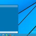Windows 10 ajoute la compression du système au Nettoyage de disque.