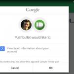 Comment avoir toutes vos notifications Android sur votre pc ou mac