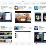 Comment télécharger des vidéos YouTube sur un iPad ou un iPhone avec des applications gratuites