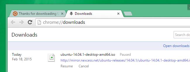 Fichier .CRDOWNLOAD