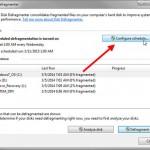 Maximiser la durée de vie de votre SSD avec le bon entretien
