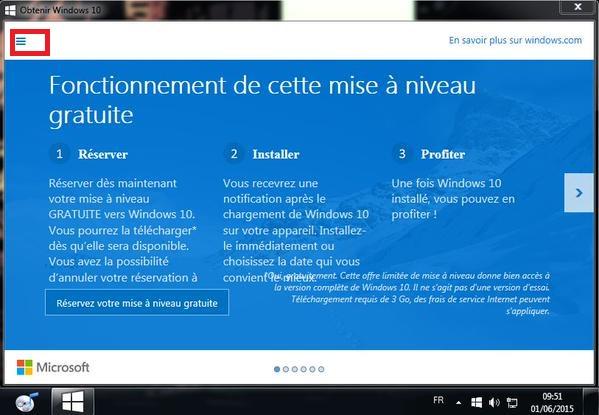 http://lemeilleurantivirus.fr/wp-content/uploads/2015/06/window-10.jpg