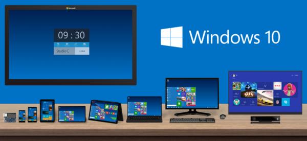 http://lemeilleurantivirus.fr/wp-content/uploads/2015/08/Telecharger-windows-10-1.png