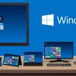 Télécharger ISO de Windows 10 Home/Pro Gratuit (32 et 64 bit) à partir du site officiel de Microsoft