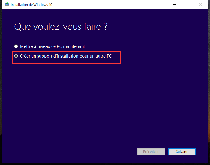 Windows 8.1 .iso - Telecharger Crack Gratuit