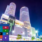 Comment changer votre fond d'écran et écran de connexion dans Windows 10