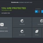 Bitdefender 2016 apporte une nouvelle protection ransomware