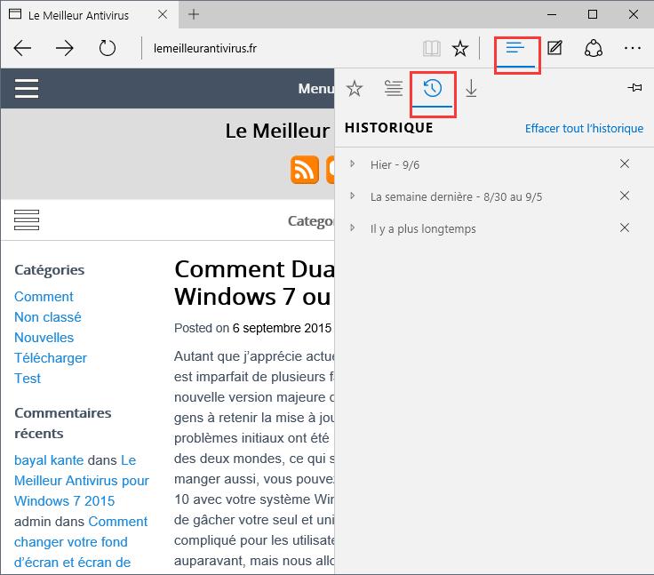 http://lemeilleurantivirus.fr/wp-content/uploads/2015/09/edge-1.png